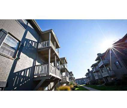 2 Beds - SouthRidge Apartments at 1100 County Line Rd in Kansas City KS is a Apartment