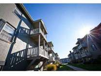 3 Beds - Waterstone Apartments
