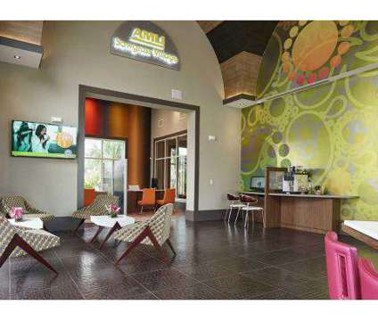 2 Beds - AMLI Sawgrass Village at 3001 Nw 130th Terrace in Fort Lauderdale FL is a Apartment