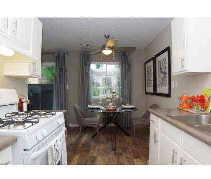 1 Bed - Mosaic Fremont at 39867 Fremont Boulevard in Fremont CA is a Apartment