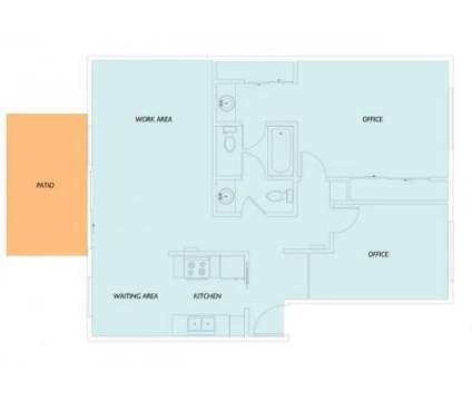 2 Beds - Mosaic Fremont at 39867 Fremont Boulevard in Fremont CA is a Apartment