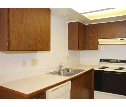 1 Bed - Avalon-Cedars-Sunrise Villas at 801 N Tweedt St in Kennewick WA is a Apartment