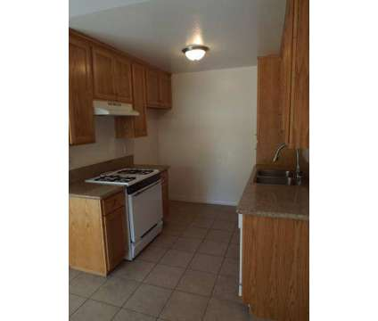 1 Bed - Aloma Garden Apartments at 29041 Aloma Ave in Laguna Niguel CA is a Apartment