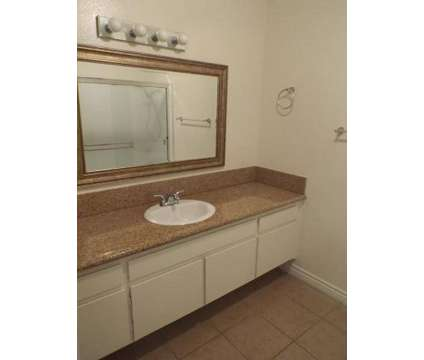 2 Beds - Aloma Garden Apartments at 29041 Aloma Ave in Laguna Niguel CA is a Apartment