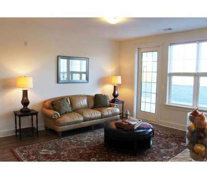 1 Bed - Barnbeck Place at 398 Federal Rd in Brookfield CT is a Apartment