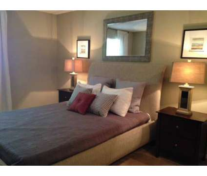 1 Bed - Roswell Creek Apartments at 1000 Holcomb Bridge Road in Roswell GA is a Apartment