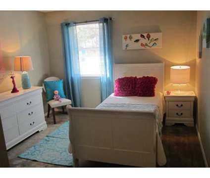 2 Beds - Roswell Creek Apartments at 1000 Holcomb Bridge Road in Roswell GA is a Apartment