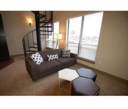 1 Bed - Mezz 42 at 881 3rd Ave Sw in Carmel IN is a Apartment