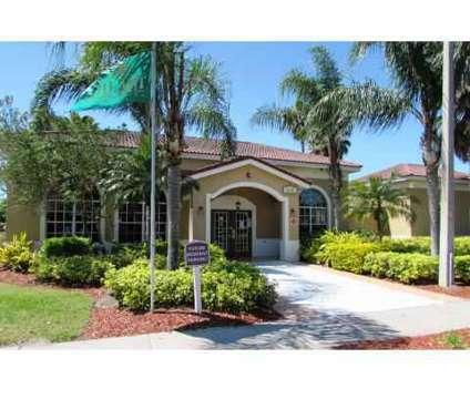 1 Bed - Oaks at Ellenton at 1651 36th Avenue E in Ellenton FL is a Apartment