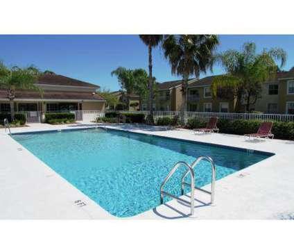 2 Beds - Oaks at Ellenton at 1651 36th Avenue E in Ellenton FL is a Apartment