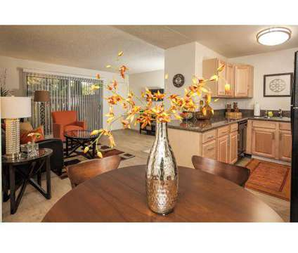Studio - Ashbury Court at 2707 Lane Verta Court in Rancho Cordova CA is a Apartment