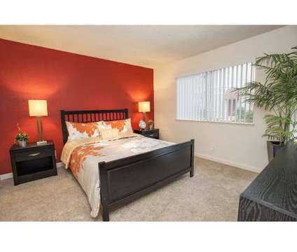 1 Bed - Ashbury Court at 2707 Lane Verta Court in Rancho Cordova CA is a Apartment