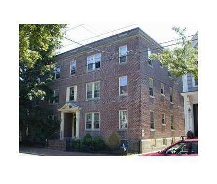 1 Bed - Portland Apartments at 1500 Forest Avenue Apartment 6e in Portland ME is a Apartment