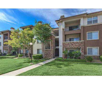 1 Bed - Ironwood at Empire Lakes Apartment Homes at 11100 E 4th St in Rancho Cucamonga CA is a Apartment