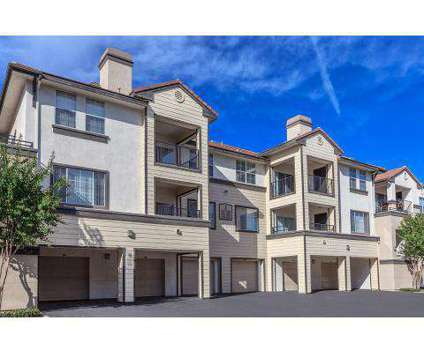3 Beds - Ironwood at Empire Lakes Apartment Homes at 11100 E 4th St in Rancho Cucamonga CA is a Apartment