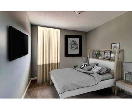 Studio - The Adelade Apartments at 2710 Sevier Avenue in Knoxville TN is a Apartment