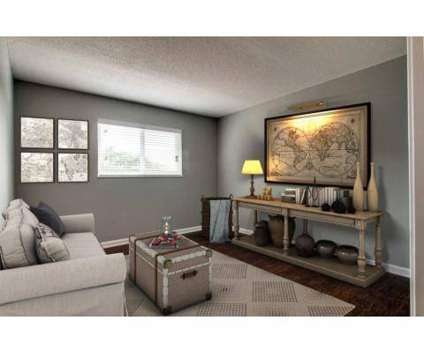 1 Bed - The Adelade Apartments at 2710 Sevier Avenue in Knoxville TN is a Apartment