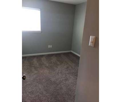 2 Beds - The Adelade Apartments at 2710 Sevier Avenue in Knoxville TN is a Apartment