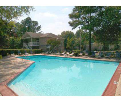 3 Beds - Lynnfield Place at 5900 Cedar Forrest Dr in Memphis TN is a Apartment