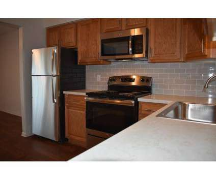 3 Beds - Corner Place at 30300 Southfield Road in Southfield MI is a Apartment