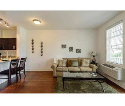 1 Bed - Meridia Lifestyles at 103 South Wood Ave in Linden NJ is a Apartment