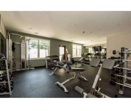 2 Beds - Meridia Lifestyles at 103 South Wood Ave in Linden NJ is a Apartment