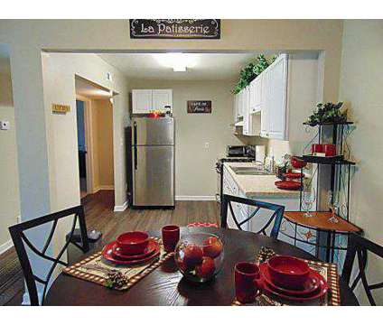 2 Beds - Margate on Cone at 900-a Cone Blvd East in Greensboro NC is a Apartment