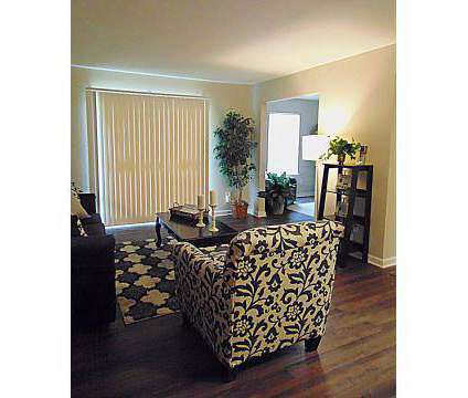 3 Beds - Margate on Cone at 900-a Cone Blvd East in Greensboro NC is a Apartment
