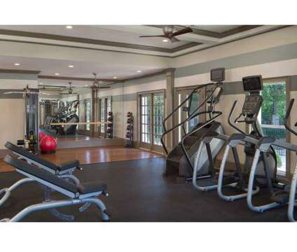1 Bed - West Park Club at 150 Westpark Drive in Athens GA is a Apartment