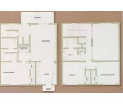 3 Beds - Sunrise Townhomes at 705 South Creek St in Fredericksburg TX is a Apartment