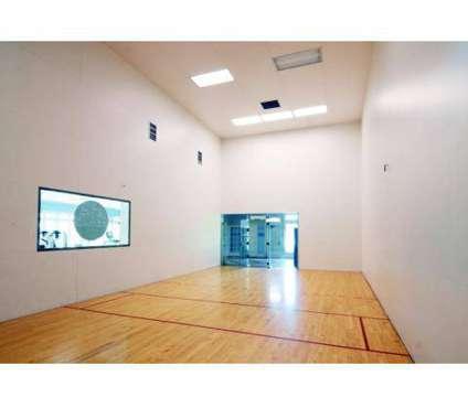 2 Beds - Walnut Hill at 8920 Walnut Grove Road in Cordova TN is a Apartment