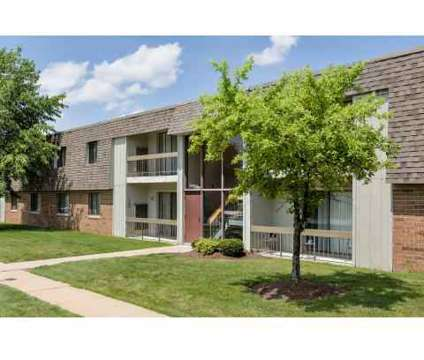 2 Beds - Liberty Hill Apartments at 32450 Cromwell Dr in Solon OH is a Apartment