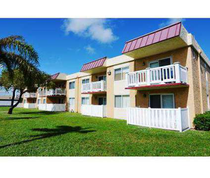 1 Bed - Windsor Forest at 250 West Sample Rd in Pompano Beach FL is a Apartment