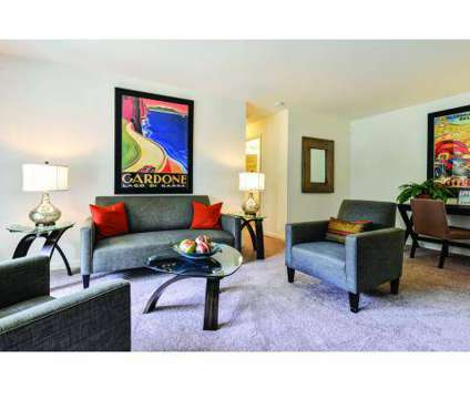 2 Beds - Annapolis Roads Apartments at 1 Eaglewood Rd in Annapolis MD is a Apartment