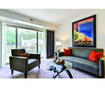 3 Beds - Annapolis Roads Apartments at 1 Eaglewood Rd in Annapolis MD is a Apartment