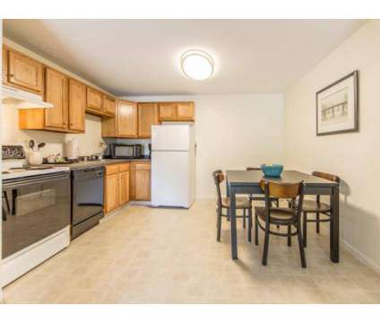 2 Beds - Pheasant Run at 9 Silver Dr in Nashua NH is a Apartment