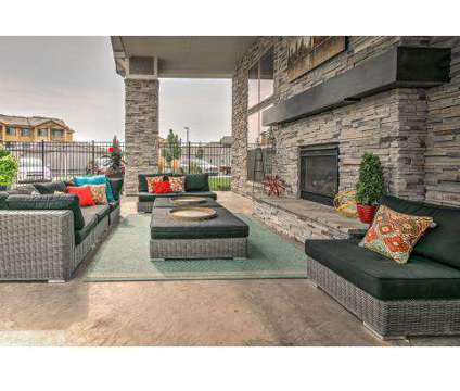 2 Beds - The Franklin at Ten Mile at 3800 W Perugia St in Meridian ID is a Apartment