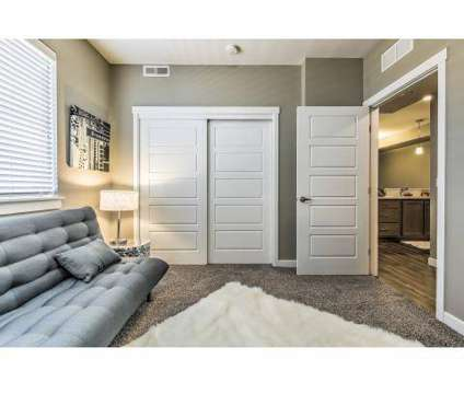 3 Beds - The Franklin at Ten Mile at 3800 W Perugia St in Meridian ID is a Apartment
