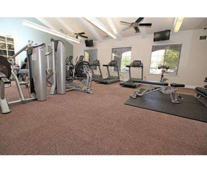 1 Bed - Cobble Oaks Apartments at 12155 Tributary Point Dr in Gold River CA is a Apartment