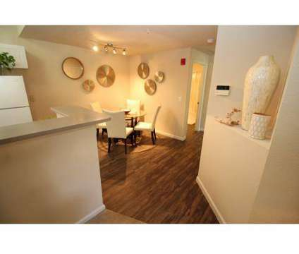2 Beds - Cobble Oaks Apartments at 12155 Tributary Point Dr in Gold River CA is a Apartment