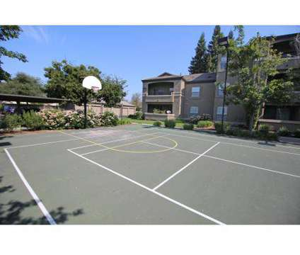 3 Beds - Cobble Oaks Apartments at 12155 Tributary Point Dr in Gold River CA is a Apartment