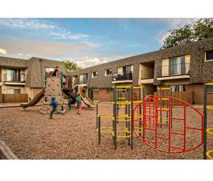 2 Beds - Aspen Park at 301 East Malley Dr in Northglenn CO is a Apartment
