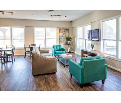 1 Bed - Hidden Lake at 3791 West 68th Ave in Westminster CO is a Apartment