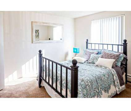 2 Beds - Hidden Lake at 3791 West 68th Ave in Westminster CO is a Apartment