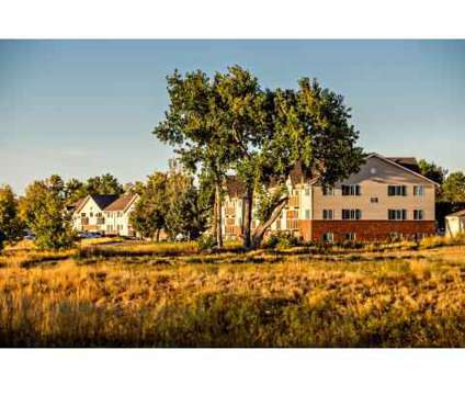 2 Beds - Aurora Meadows at 777 Dillon Way in Aurora CO is a Apartment