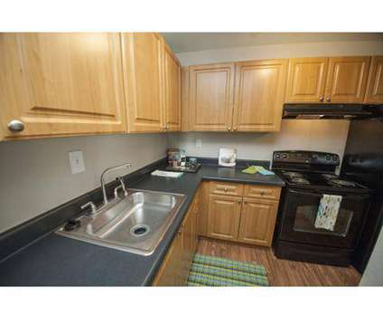 2 Beds - Sterling Oaks at 3200 Oakwood Village Ln in Chamblee GA is a Apartment