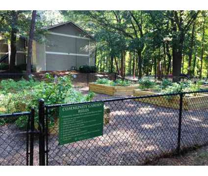 3 Beds - Sterling Oaks at 3200 Oakwood Village Ln in Chamblee GA is a Apartment
