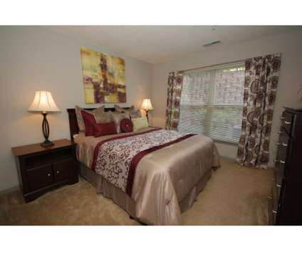 1 Bed - The Villages at Carver at 201 Moury Ave in Atlanta GA is a Apartment