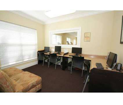 3 Beds - The Villages at Carver at 201 Moury Ave in Atlanta GA is a Apartment