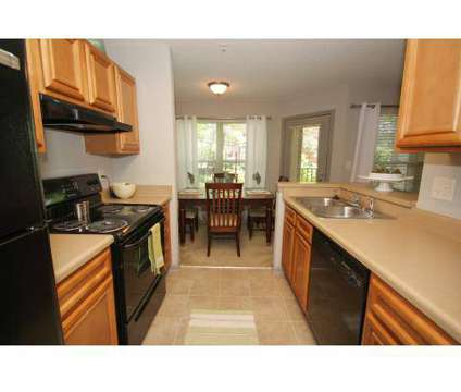 4 Beds - The Villages at Carver at 201 Moury Ave in Atlanta GA is a Apartment